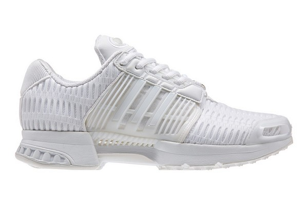 adidas Originals Climacool 1 SpringSummer 2016