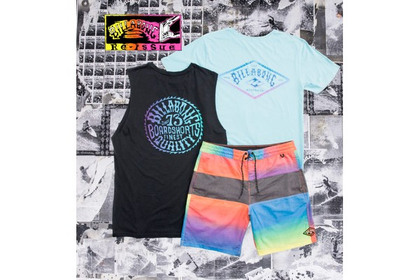 billabong-ss16-re-issue-collection-00