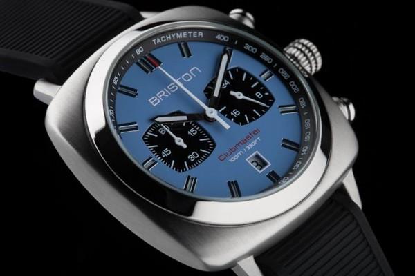 briston-watches-clubmaster-sport-steel-01
