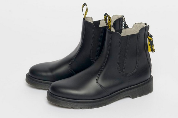 dr-martens-ys-chelsea-boot-collab-01