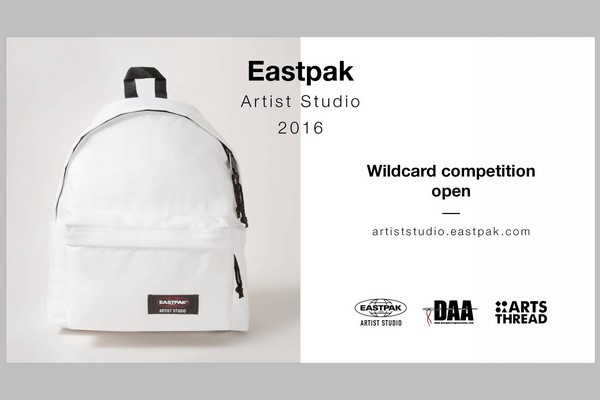 eastpak-artist-studio-2016-competition-open-01