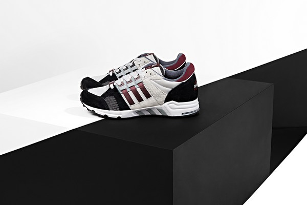 footpatrol-x-adidas-consortium-equipment-running-cushion-93-pict01