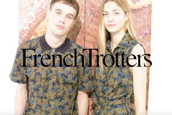 frenchtrotters-ss16-retro-modern-collection