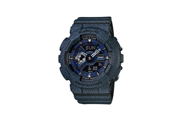 g-shock-baby-denim-collection-01
