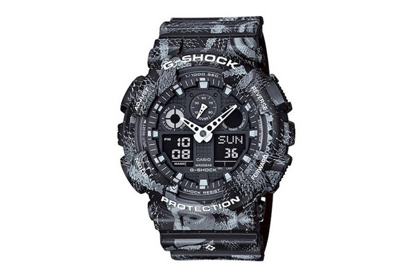 g-shock-ga-100-x-marcelo-burlon-county-of-milan-01