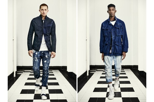 g-star-raw-essential-ss16-collection-01
