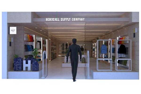 herschel-parisian-shop-01