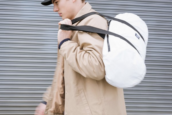herschelsupply-spring-2016-day-night-collection-01