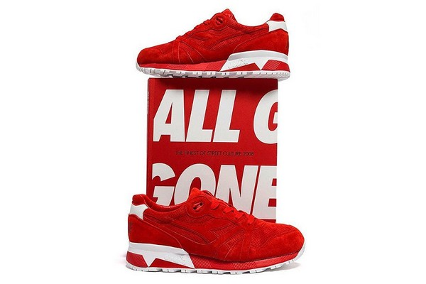 la-mjc-x-diadora-n9000-fury-red-all-gone-01