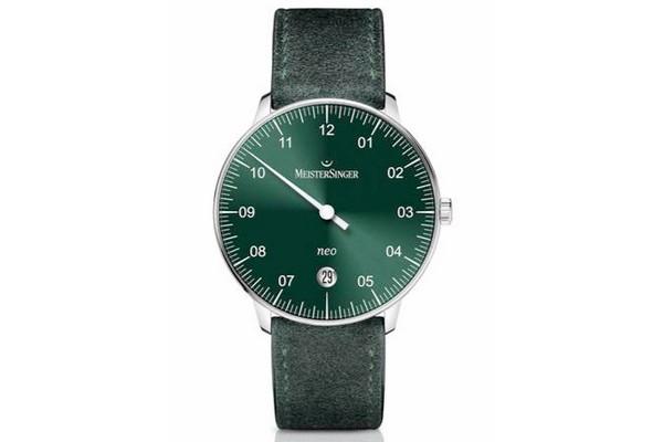 meistersinger-neo-rensing-green-01