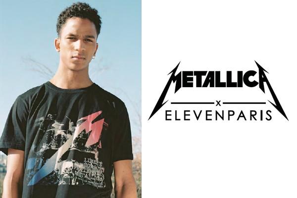 metallica-x-elevenparis-01