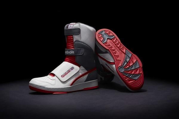 reebok-alien-stomper-sneakers-01