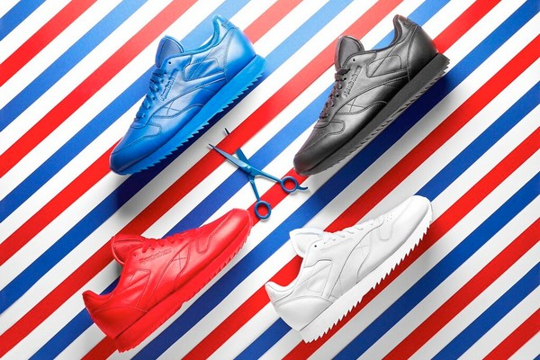 reebok-classic-leather-ripple-mono-barber-pole-pack-01