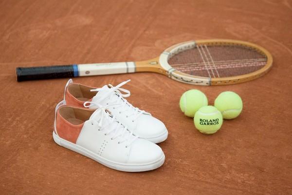 roland-garros-x-mahola-x-m-moustache-rene-tennis-shoe-01