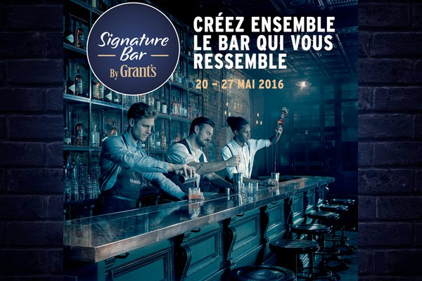 signaturebar-grants-00