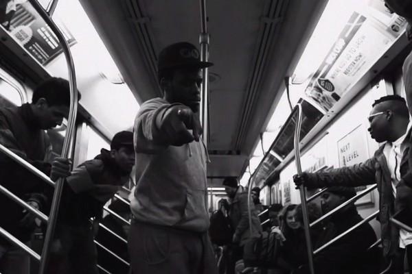 stephane-benini-x-waffle-crew-soul-of-new-york-2
