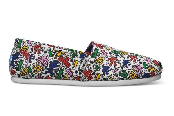toms-x-keith-haring-collection-01