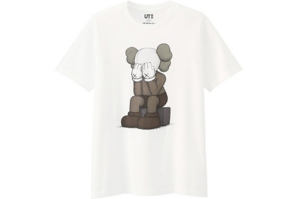 uniqlo-ut-x-kaw-ss16-collection-01