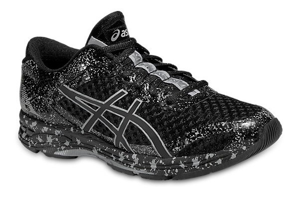 asics-white-noise-collection-01