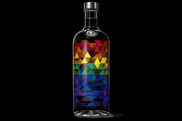 absolut-mix-2016-edition-01