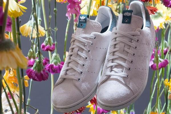 adidas-consortium-x-juice-stan-smith-01