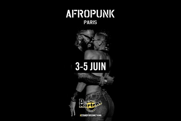 afropunk-fest-2016-in-paris-01