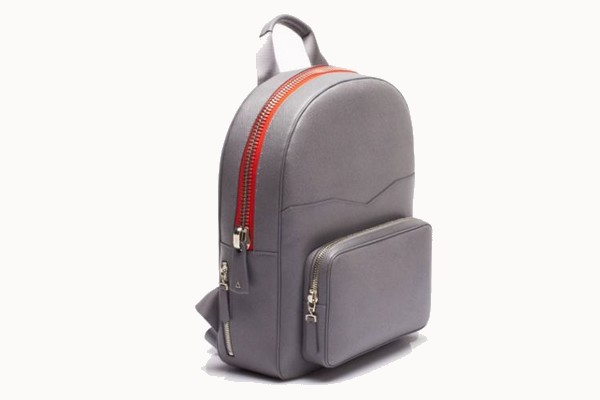 anonyme-paris-duroc-backpack-01