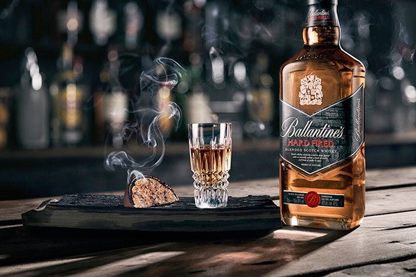 ballantines-hard-fired-01