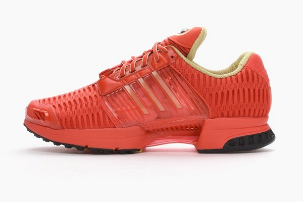 coca-cola-x-adidas-originals-climacool-1-pack-01