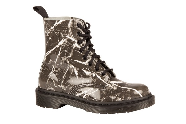dr-martens-fw16-marble-collection-01