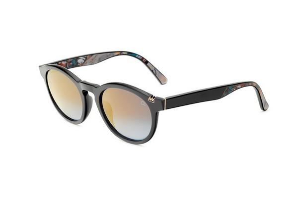 etnia-x-jean-michel-basquiat-sunglasses-01