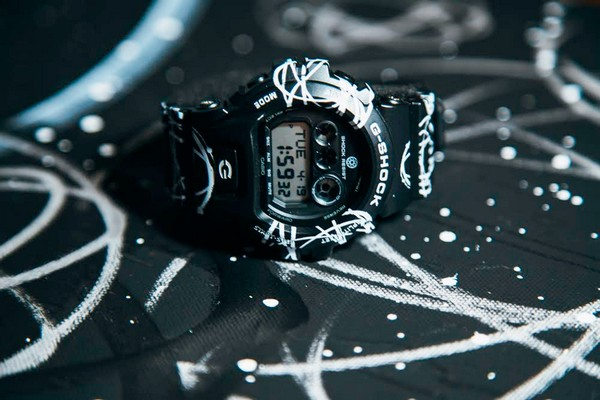 futura-g-shock-collaboration-01