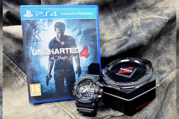 g-shock-x-uncharted4-picture01