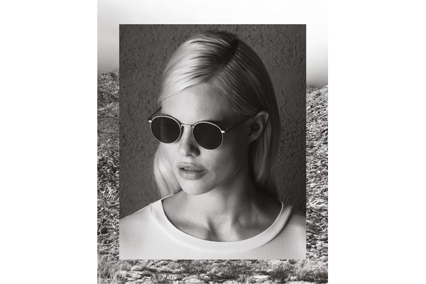 komono-crafted-ss16-sunglasses-01