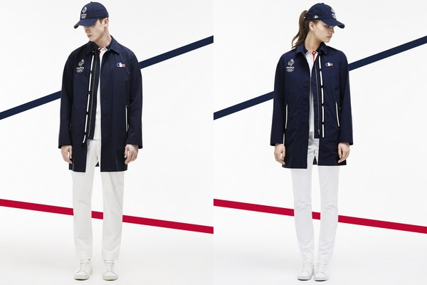lacoste-x-france-olympique-01