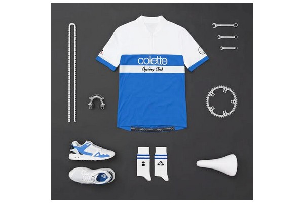 le-coq-sportif-cycling-club-01