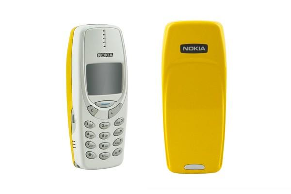 lekki-x-nokia-3310-bi-color-01