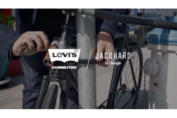 levis-x-google-jacquard-commuter-trucker-jacket-01