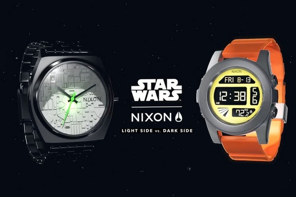 nixon-x-star-wars-light-side-vs-dark-side-collection-00