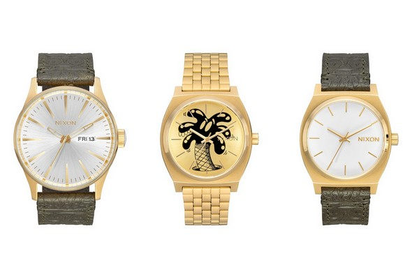 nixon-x-steven-harrington-watch-capsule-collection-01