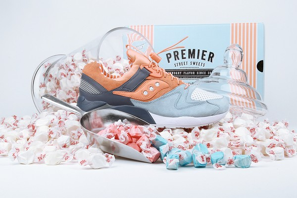 premier-x-saucony-grid-9000-street-sweets-01