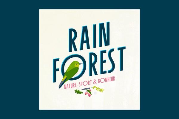 rainforest-festival-2016-picture01
