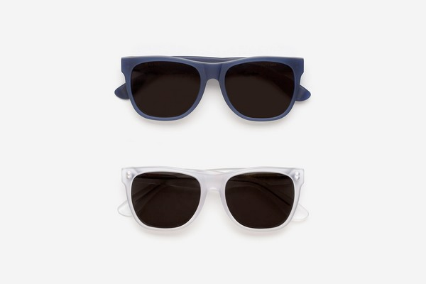 rains-x-super-sunglasses-01