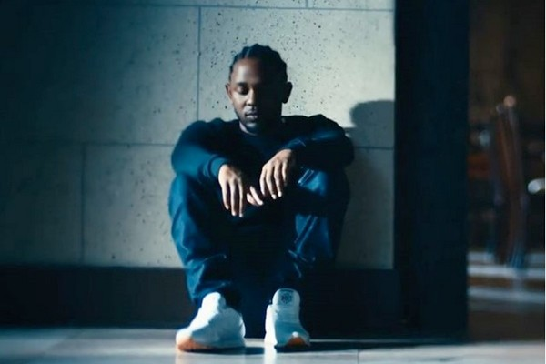 reebok-classics-x-kendrick-lamar-spoken-word-video-01