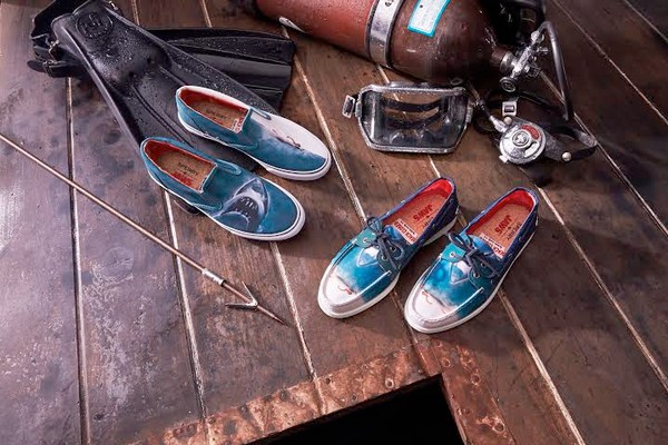 sperry-top-sider-jaws-collection-00