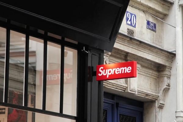 supreme-brand