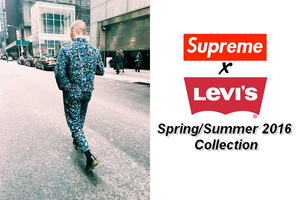 supreme-levis-2016-spring-summer-collection-01