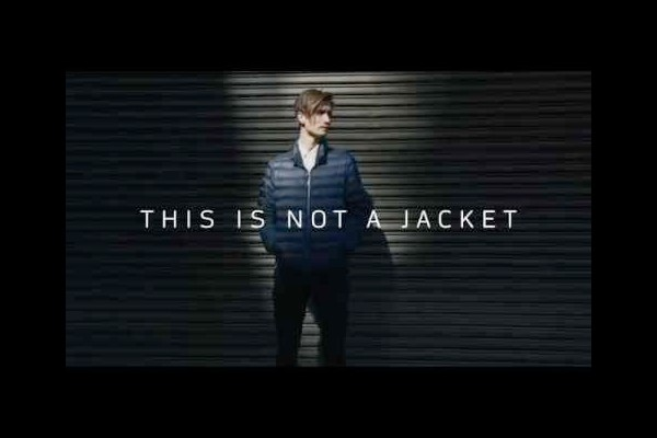 tumi-packable-down-jacket-01