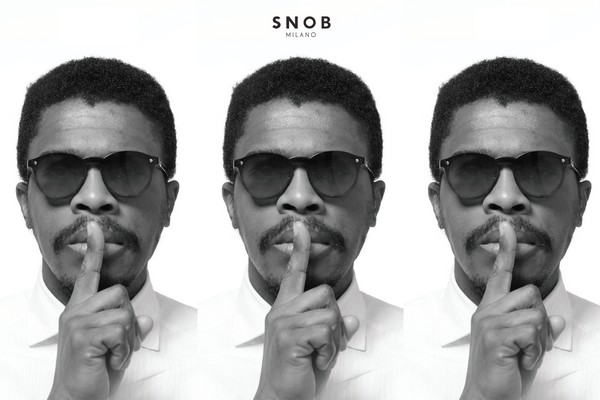 snob-milano-2016-collection-01