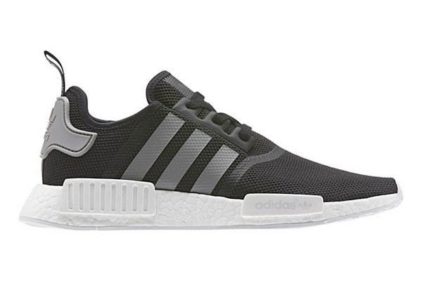 adidas-originals-nmd_r1-june-release-01